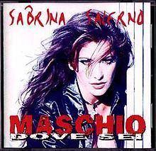 Maschio dove sei httpsuploadwikimediaorgwikipediaenthumb5