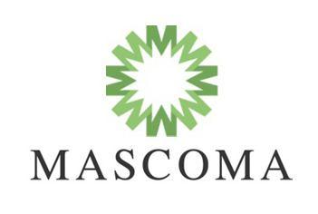 Mascoma Corporation httpsuploadwikimediaorgwikipediaenddfMas