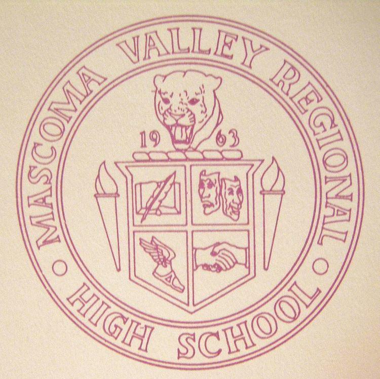 Mascoma Valley Regional High School