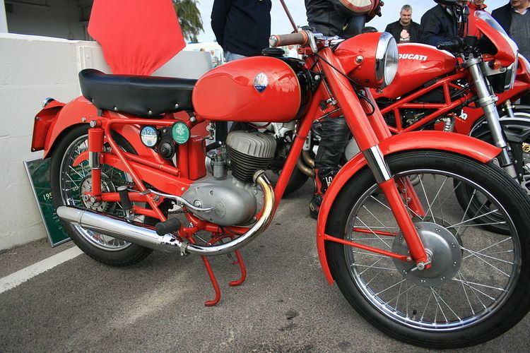 Maserati (motorcycle)