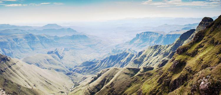 Maseru Culture of Maseru