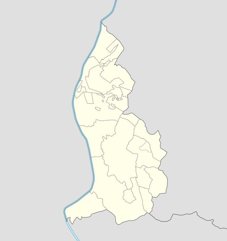Masescha