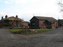 Masham branch httpsuploadwikimediaorgwikipediacommonsthu