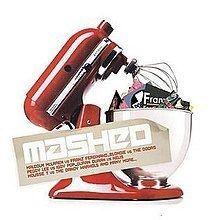 Mashed (album) httpsuploadwikimediaorgwikipediaenthumb1