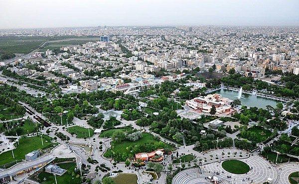 Mashhad httpsuploadwikimediaorgwikipediacommonsthu