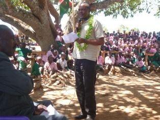 Masinga Constituency wwwkeembjapangojpimageGGP20ImagesLungulue