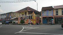 Masjid Tanah httpsuploadwikimediaorgwikipediacommonsthu