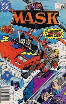 Mask (DC Comics) comicbookrealmcomcoverscanc3bb9214431dec7ca7d1