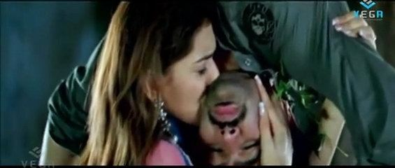 Maska (film) movie scenes Aa Vaipunna Ee Vaipunna Romantic Hit Song Ram Hansika Maska Video Dailymotion