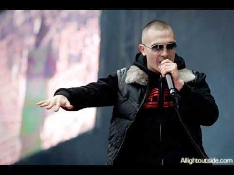Maska (rapper) Maska Mon maltre Lyrics Genius