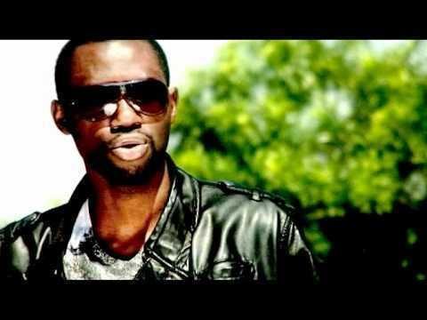 Maskal (singer) MASKAL UDALIREmpg YouTube