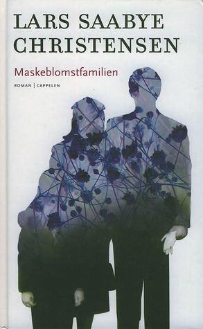 Maskeblomstfamilien imagesgrassetscombooks1204274115l1821137jpg