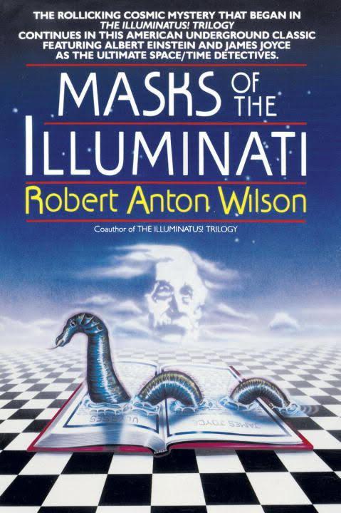 Masks of the Illuminati t2gstaticcomimagesqtbnANd9GcR4VnjTIRo0yyUrK