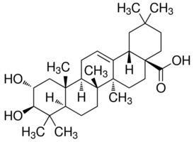 Maslinic acid Maslinic acid 98 HPLC SigmaAldrich