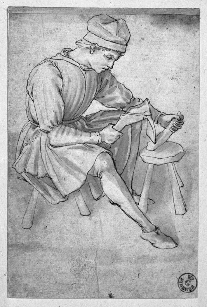 Maso Finiguerra 13 best Maso Finiguerra images on Pinterest 15th century