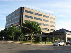 Mason City, Iowa httpsuploadwikimediaorgwikipediacommonsthu