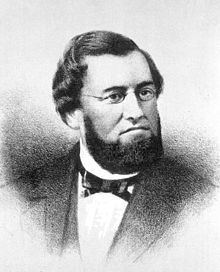 Mason Fitch Cogswell httpsuploadwikimediaorgwikipediacommonsthu