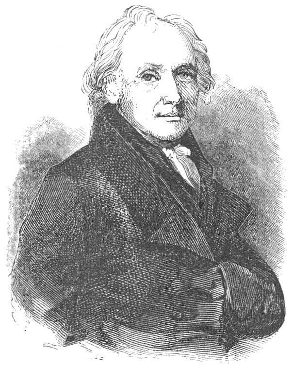 Mason Locke Weems Mason Locke Weems Wikipedia