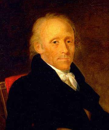 Mason Locke Weems The Fable of George Washington and the Cherry Tree