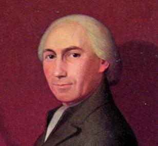 Mason Locke Weems alphahistorycomamericanrevolutionwpcontentupl
