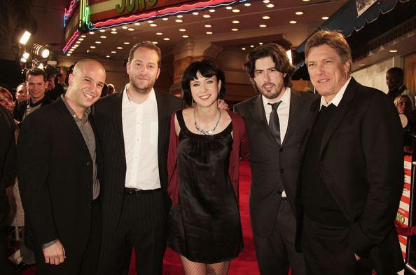 Mason Novick Mason Novick Pictures Premiere Of Fox Searchlight39s
