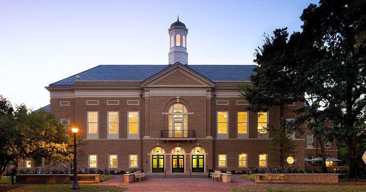 Mason School of Business Undergraduate Business William amp Mary School of Business