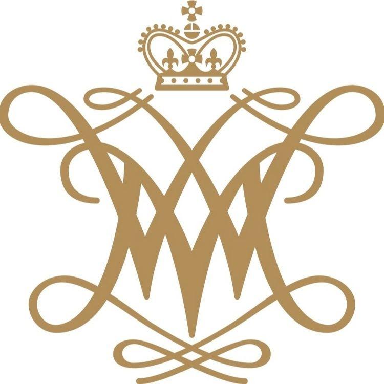 Mason School of Business httpslh3googleusercontentcom5pOElPIPTr8AAA