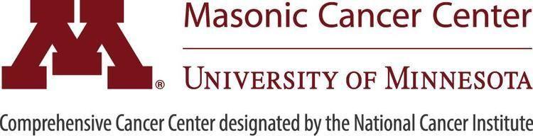 Masonic Cancer Center httpswwwcancerumnedusitescancerumnedufi