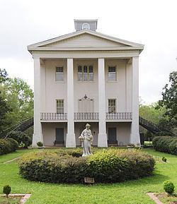 Masonic Female College and Cokesbury Conference School httpsuploadwikimediaorgwikipediacommonsthu