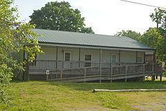 Masonic Hall (Eastwood, Kentucky) httpsuploadwikimediaorgwikipediacommonsthu