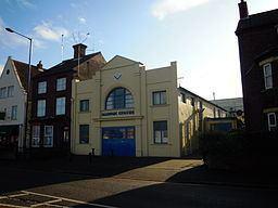 Masonic Hall, Sheringham httpsuploadwikimediaorgwikipediacommonsthu