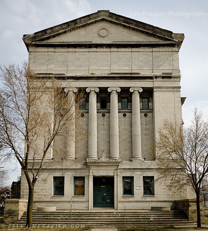 Masonic Temple (Aurora, Illinois) httpsc2staticflickrcom65038143679630460fa