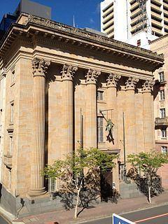 Masonic Temple, Brisbane httpsuploadwikimediaorgwikipediacommonsthu
