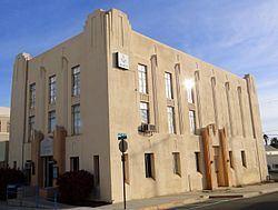 Masonic Temple (Yuma, Arizona) httpsuploadwikimediaorgwikipediacommonsthu