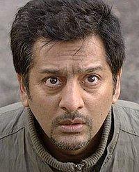 Masood Ahmed httpsuploadwikimediaorgwikipediaenthumb3