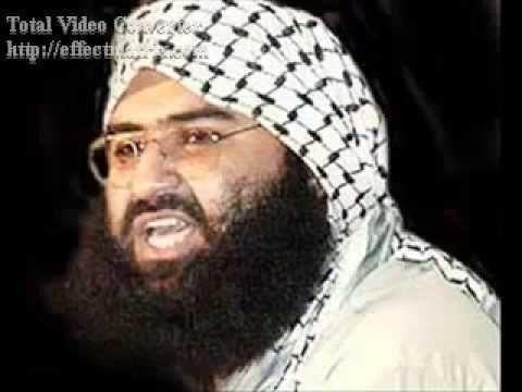 Masood Azhar Musalmano Ka Zawal Maulana Masood Azhar Bayan YouTube