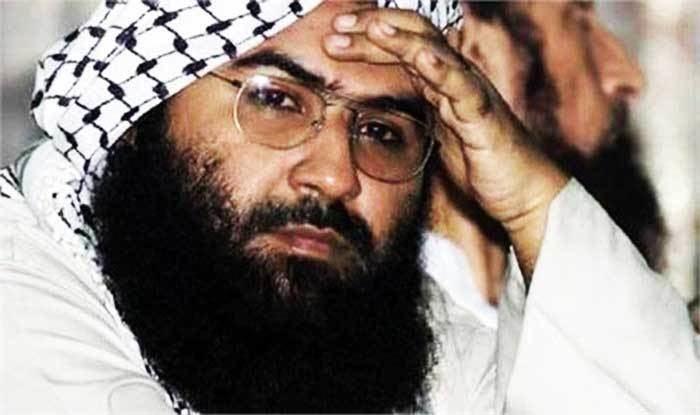 Masood Azhar UN Ban on Masood Azhar No Decision Yet on JaisheMohammed Chief