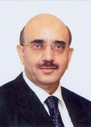 Masood Khan wwwpakunorgsitewideimagesambassadorMasoodKh