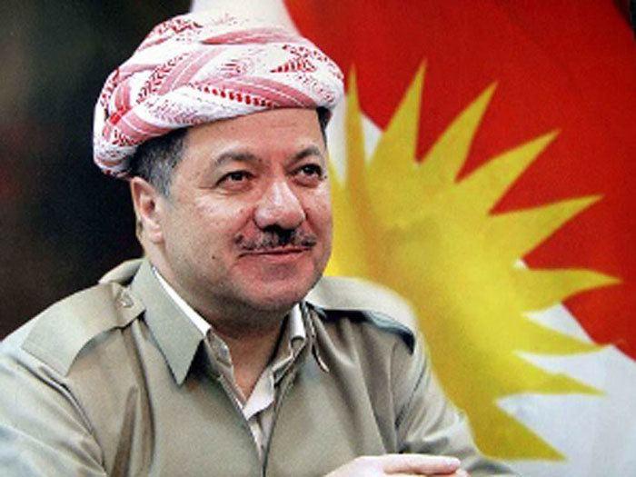 Masoud Barzani thekurdishprojectorgwpcontentuploads201504b