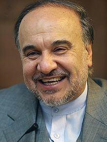 Masoud Soltanifar httpsuploadwikimediaorgwikipediacommonsthu