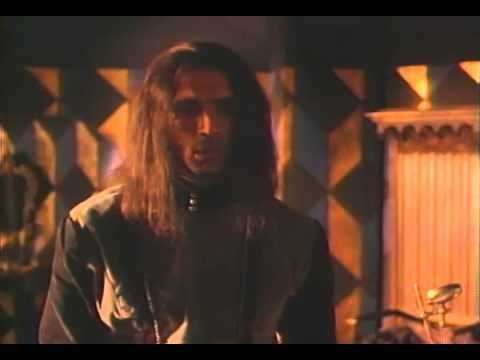 Masque of the Red Death (1989 film) httpsiytimgcomviQxjvL6Fu46shqdefaultjpg