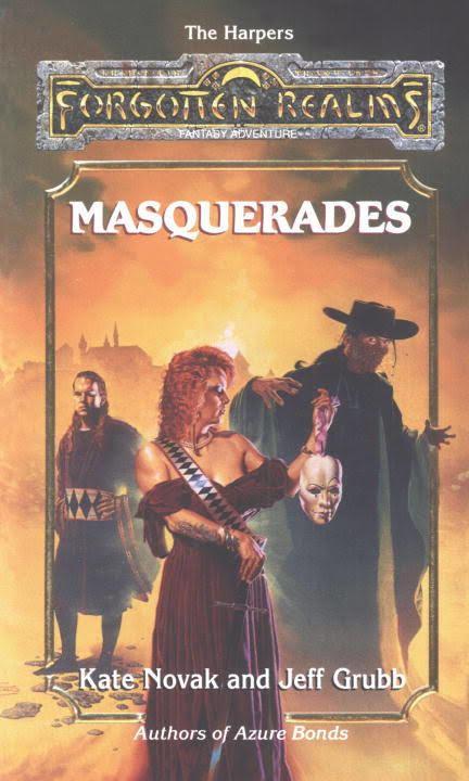 Masquerades (novel) t3gstaticcomimagesqtbnANd9GcRRJJnmsx0UQlu4l
