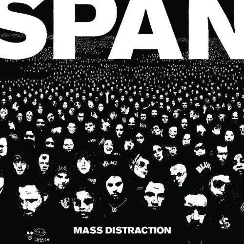 Mass Distraction httpsimagesnasslimagesamazoncomimagesI6