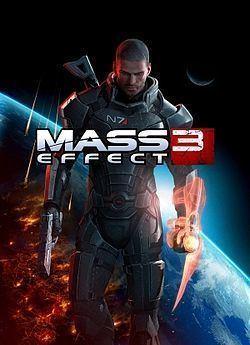Mass Effect 3 httpsuploadwikimediaorgwikipediaenbb0Mas