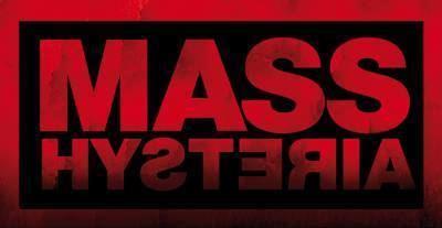 Mass Hysteria (band) Mass Hysteria discography lineup biography interviews photos