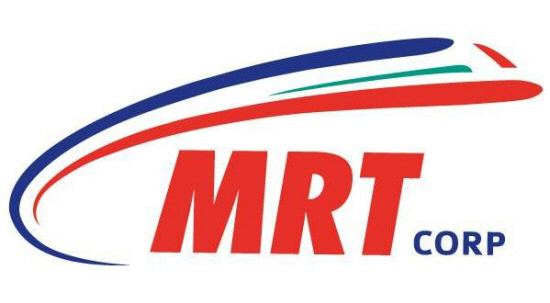 Mass Rapid Transit Corporation (Malaysia) wwwthesundailymysitesdefaultfilesthesunCata