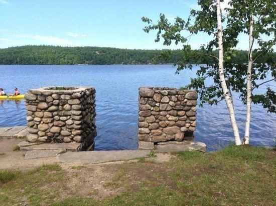 Massabesic Lake httpsmediacdntripadvisorcommediaphotos05