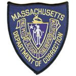Massachusetts Department of Correction httpswwwodmporgmediaimageagency23802380jpg