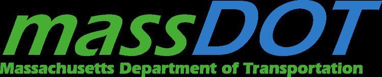 Massachusetts Department of Transportation httpsuploadwikimediaorgwikipediaenthumb8