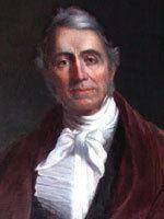 Massachusetts gubernatorial election, 1839